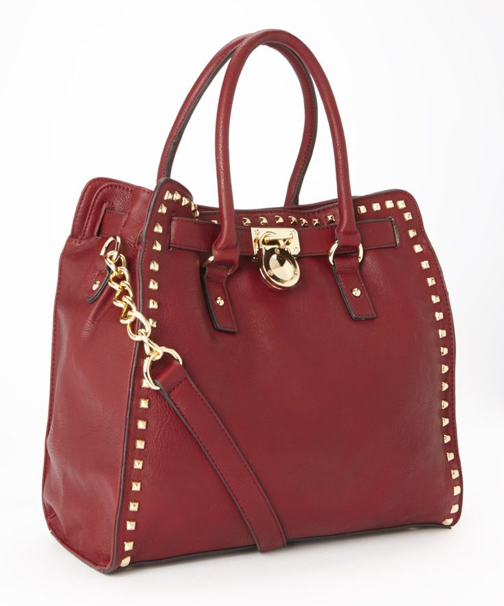 3130 best images about Bags.... Tote bags on Pinterest