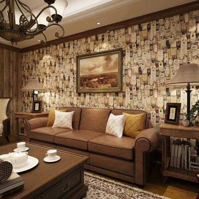 Wallpaper For Living Room Pune Living Room Decor Tips Living Room Sofa Decor