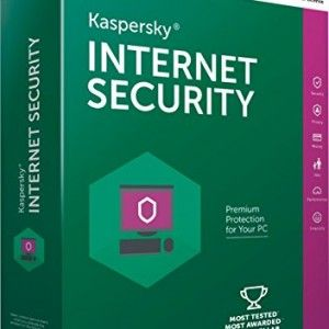 Kaspersky-Internet-Security-2016-3-PCs-1-Year-CD-0
