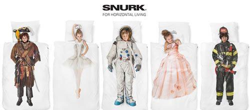 lenzuola con foto astronauta - Cerca con Google