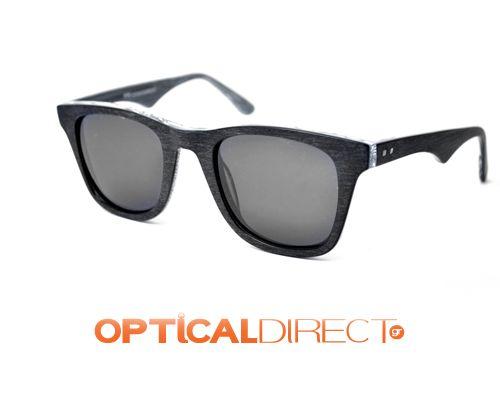 SPF TINOS C2 GREY γυαλιά ηλίου - Φακοί επαφής, γυαλιά ηλίου και αξεσουάρ Optical Direct της Optical Παπαδιαμαντόπουλος