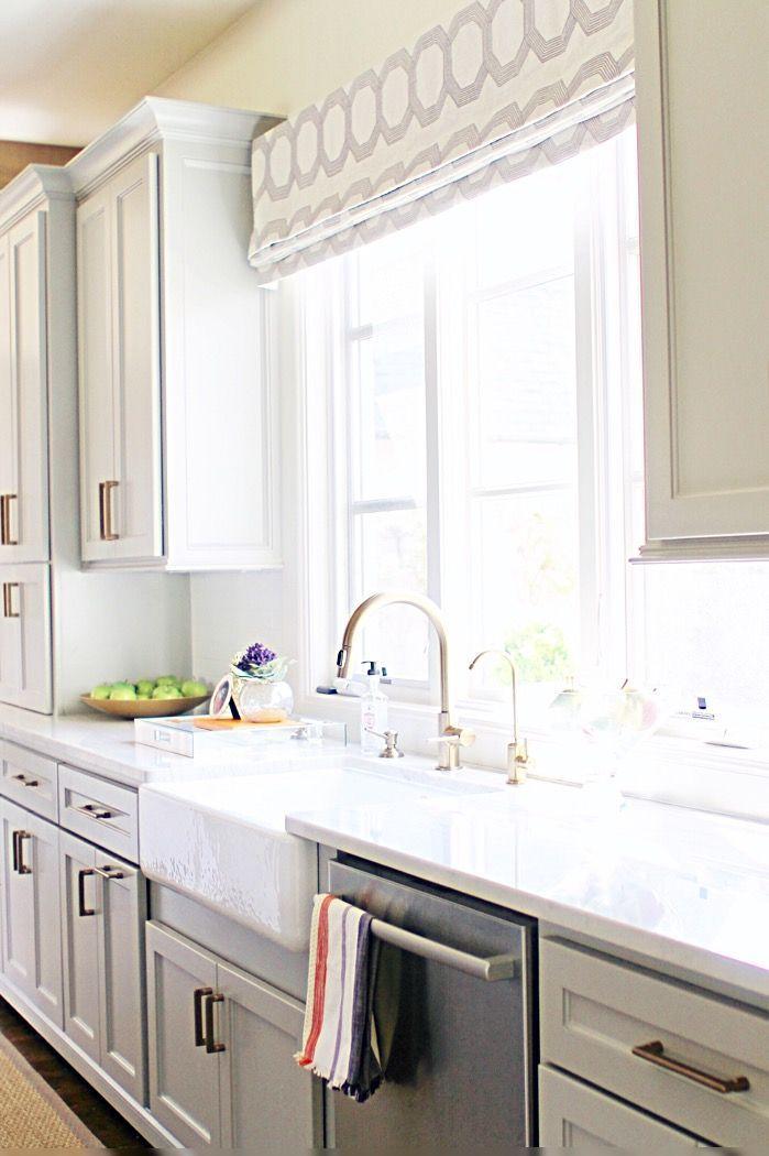 Die besten 25+ Küchen seifenspender Ideen auf Pinterest Schüssel - küchen kaufen gebraucht