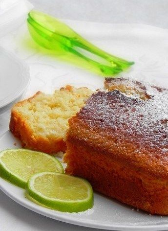 cake coco-citron (17)