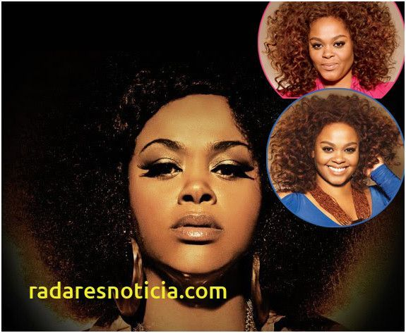 The Best 25 Pictures And Tips Jill Scott Side Braids Hairstyle Jill Scott Why Did I Ma Sidebraidhairstyles Side Braid Hairstyles Jill Scott Side Braid