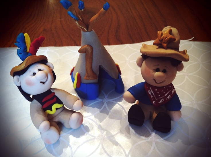 cowboy and indian wedding cake topper 25 best images about indian cake on birthday 13023