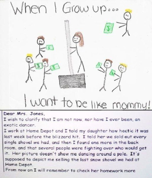 25 best ideas about funny kid drawings on pinterest for Draw funny things
