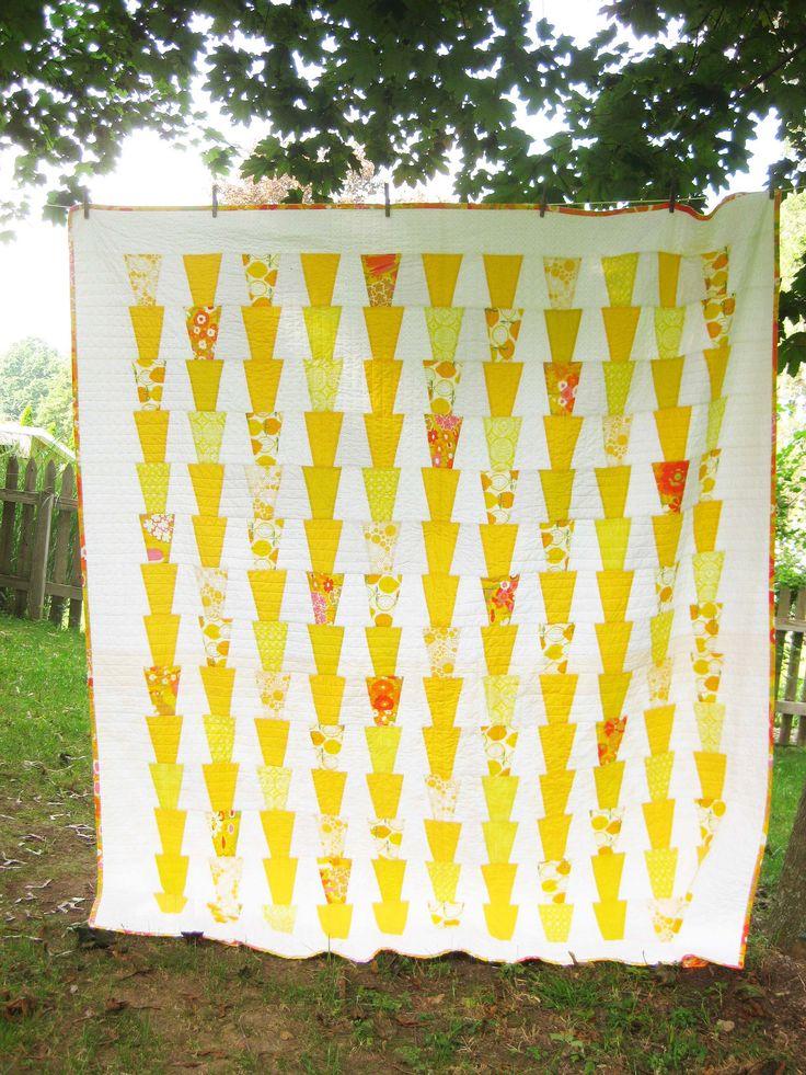 17 Best Images About Tumbler Quilts On Pinterest Quilt