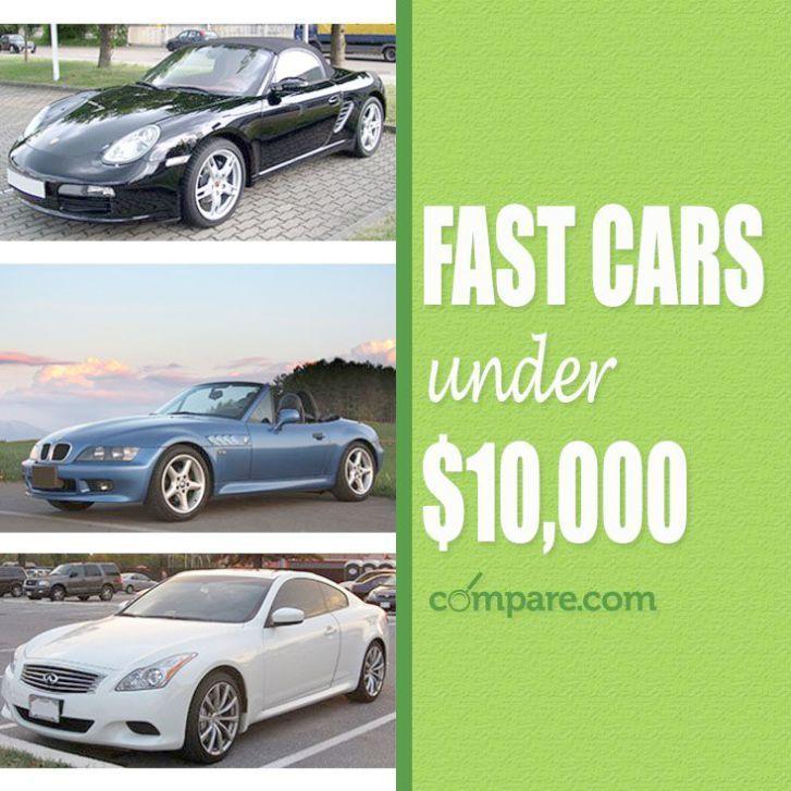 Carson Wentz Endorsements, Kauftipps für Gebrauchtwagen Clark Howard inmitten v…