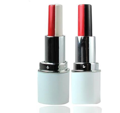 Mixed Two Color Matte Lipstick Dark Lip Balm Nude Waterproof Lip Gloss Sexy Queen Beauty Urban Brand Makeup Cosmetic Lakme Lipstick Shades Lipstick Brands From Bawanbian, $37.85| Dhgate.Com