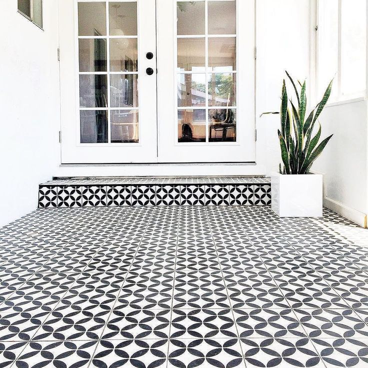84c3fad5736a10b4873c61ed53bfd7a0 white tile floors black and white tiles