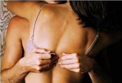 Οι απαράβατοι κανόνες υγιεινής πριν και μετά το σεξ....Τι χρειάζεται να κάνουμε :