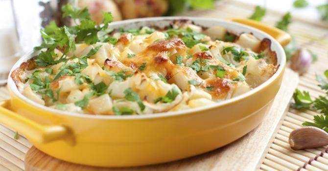 Citron, avocat, pomme, céleri, thé vert, brocoli, ananas ou fromage blanc 0%, intégrez dans ses recettes des aliments absorbeurs de graisses, c'est l'assurance