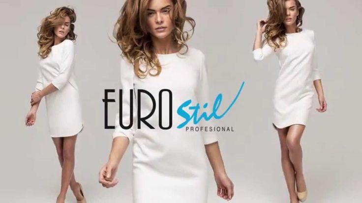 Novedades Eurostil · Pollié · Tassel
