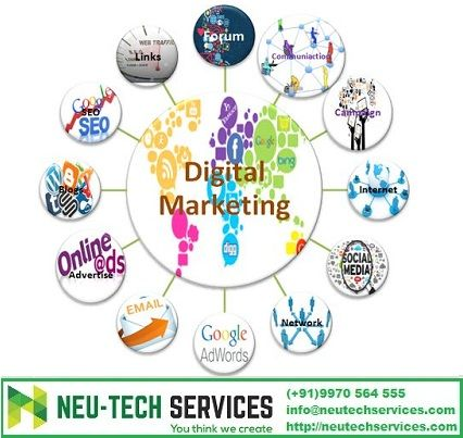 #Digitalmarketing serves as a #light that #guides #businesses to #success. visit on:  http://neutechservices.com #Pune #Mumbai #Bangalore #Kolkata #Nagpur  #Bangalore #Chennai #Hyderabad #Assam #Delhi #Gujarat #DigitalIndia #StartupIndia #Entrepreneur #DigitalMarketing #DigitalTech #BusinessGrowth