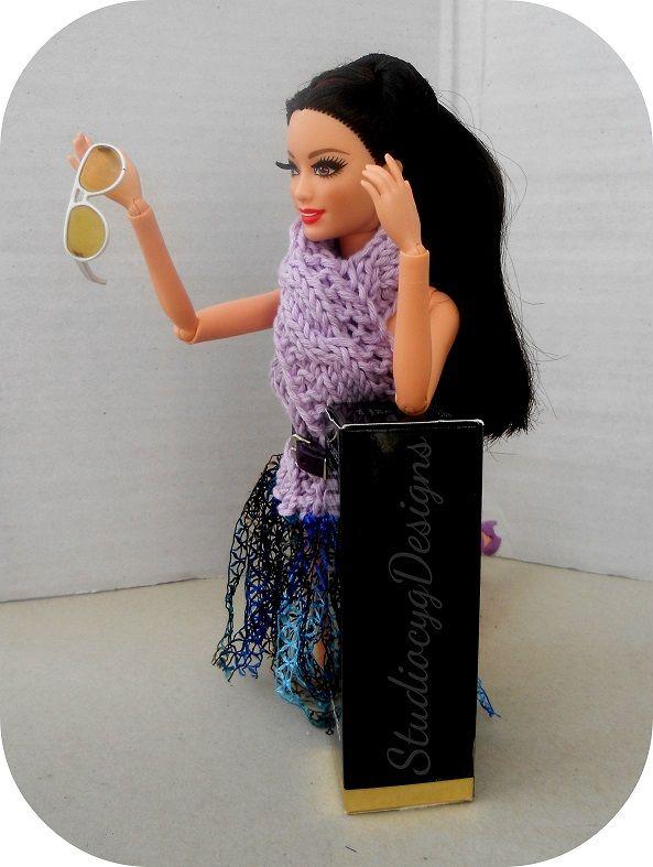 https://www.facebook.com/media/set/?set=a.1473493269595084.1073741838.1438311629779915&type=3 #miniature clothing #studiocyg