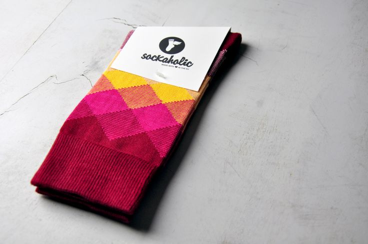 #Chosa #socks #feelthecolor #cool #socks #sockaholic #fun