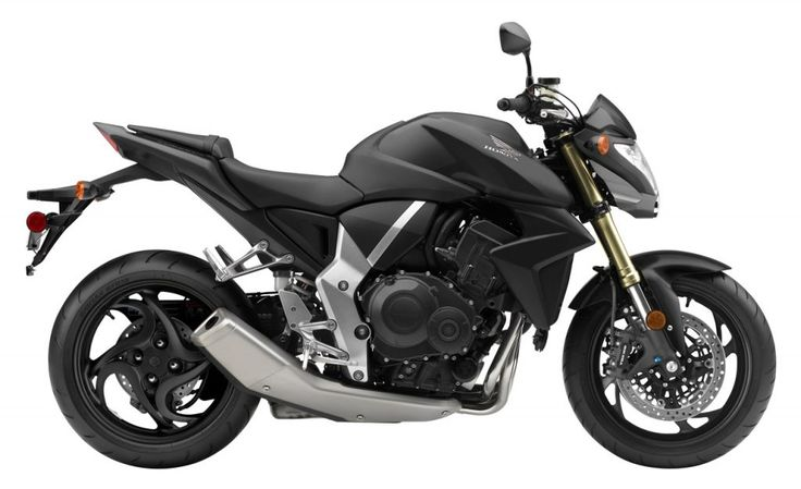 Honda Motorcycle 2012 | honda 125 motorcycle 2012, honda 700 motorcycle 2012, honda automatic motorcycle 2012, honda motorcycle 2012, honda motorcycle 2012 models 125, honda motorcycle 2012 models cd70, honda motorcycle 2012 models in pakistan, honda motorcycle 2012 models price, honda motorcycle malaysia 2012, honda motorcycle pictures 2012