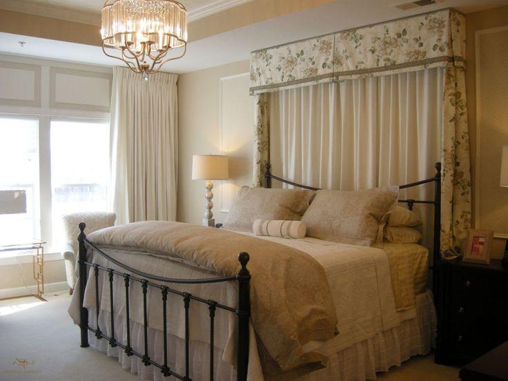 Window Treatments Idea Book Design Ideas  Fabric amp Color  Embellishing Ready Taunton Home Idea Books