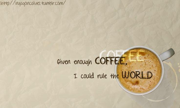 435 besten Coffee Time Bilder auf Pinterest | Lustiges, Guten morgen ...