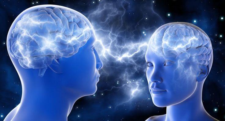 Problémy s mezilidskou komunikací možná už brzy vyřeší vynález amerických výzkumníků. Čelenka, která měří mozkovou aktivitu, totiž udává, nakolik jsou mozk