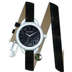 les 7 meilleures images du tableau montre double bracelet sur pinterest bracelets montres et. Black Bedroom Furniture Sets. Home Design Ideas