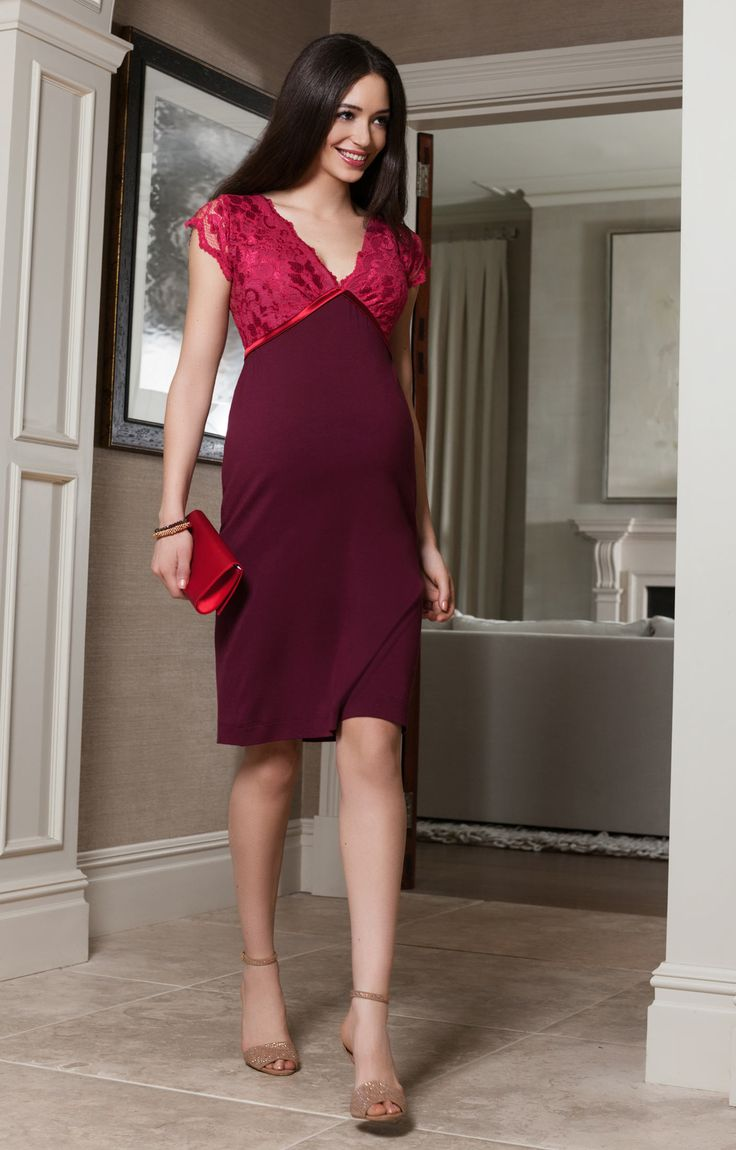 54 best summer sale tiffany rose images on pinterest tiffany luella shift dress maternity clothingmaternity styletiffany rosemy ombrellifo Image collections