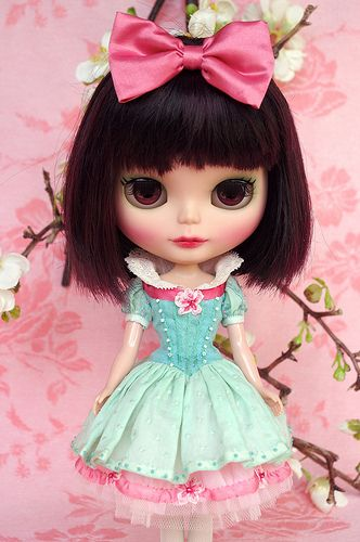 For Chrissy ≈ Snow White ≈   Flickr - Photo Sharing!