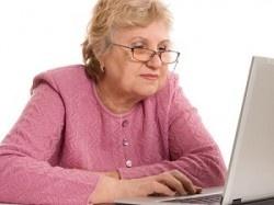 Kísérőlevél tippek idősebb munkavállalóknak