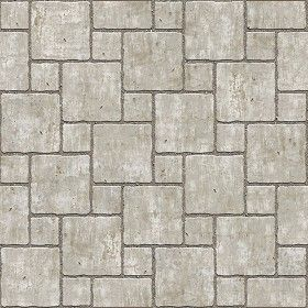 784 best chief tile brick stone images on pinterest for Exterior floor tiles texture