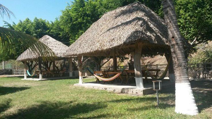 Apuzunga (Metapan, El Salvador)