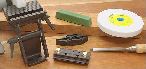 17 Best Images About Sharpening Station On Pinterest