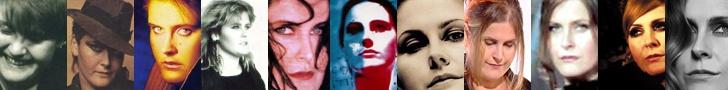 Alisonmoyet.com – The Official Alison Moyet Site|