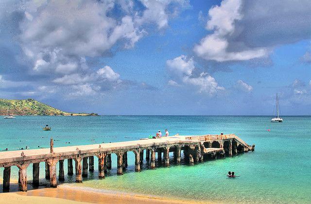 Explore The Beauty Of Caribbean: Best 20+ Sint Maarten Ideas On Pinterest
