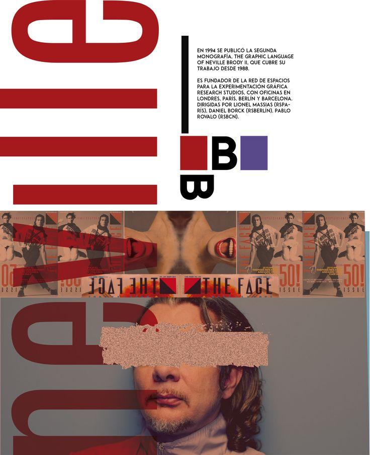 Diseño revista en proceso: Las Cholas Arte Visual ©