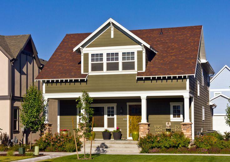 Best 25+ Modern bungalow house ideas on Pinterest Modern