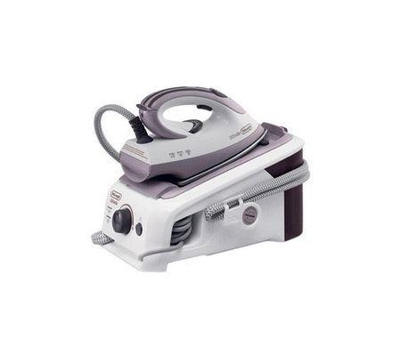 Delonghi VVX 1660 Dual Vap Buhar Kazanlı Ütü :: Ürün Hazır -beta-