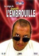 Idée #CadeauDeMerde # : Les pièges de François L'Embrouille
