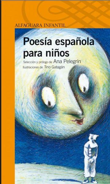 O libro contén, ademais de poesías, adiviñas, retahilas, coplas. Moi interesante.