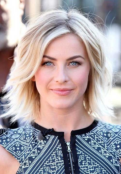 short hair styles 1000 ideas about trendy haircuts on 1000 | 84c4daa9af250c3efad1b58487512ad3