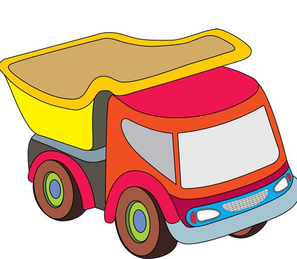 free clipart pictures of toys - Google Search
