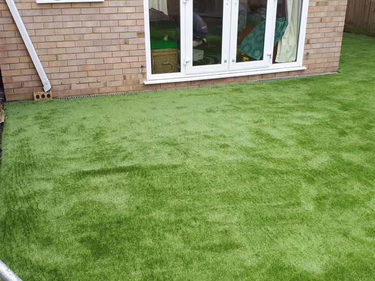With expertise in artificial grass, patios, decking and fencing, Caversham AG is the perfect agent to revitalise your garden. We can create and install unique designs to landscapes of all shapes and sizes and are equally adept at rejuvenating even the simplest of outdoor spaces. Whether you're an avid gardener or just want green grass all year round, we will take the time to understand your needs and draft the perfect garden for you.     Contact us for a free survey and book NOW to get your…