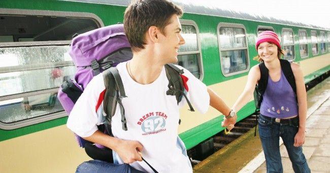 Vacaciones económicas: un viaje barato en Dortmund - utilidad.com