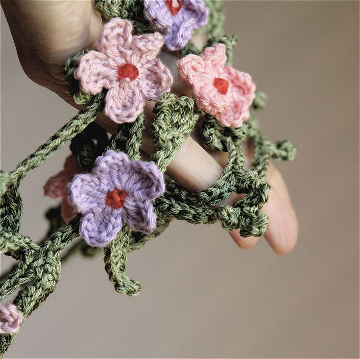 91 Best Projects To Try Images On Pinterest Knit Patterns Crochet