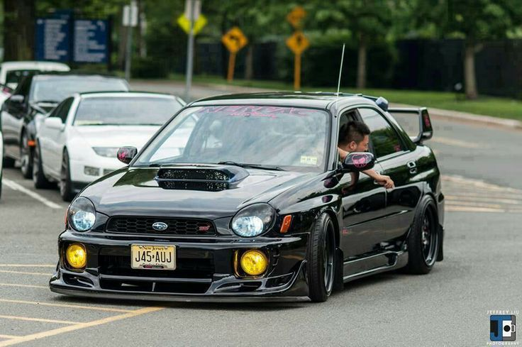 Nice Bugeye Dream Cars Pinterest