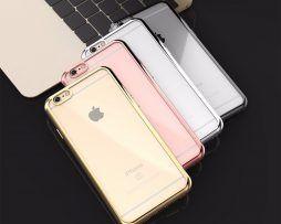 Silikónový-dekoračný-obal-KISSCASE-pre-iPhone-6-6S3