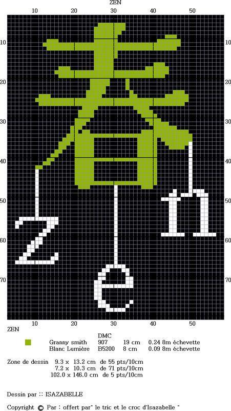 http://zaza4.canalblog.com/archives/2009/10/index.html