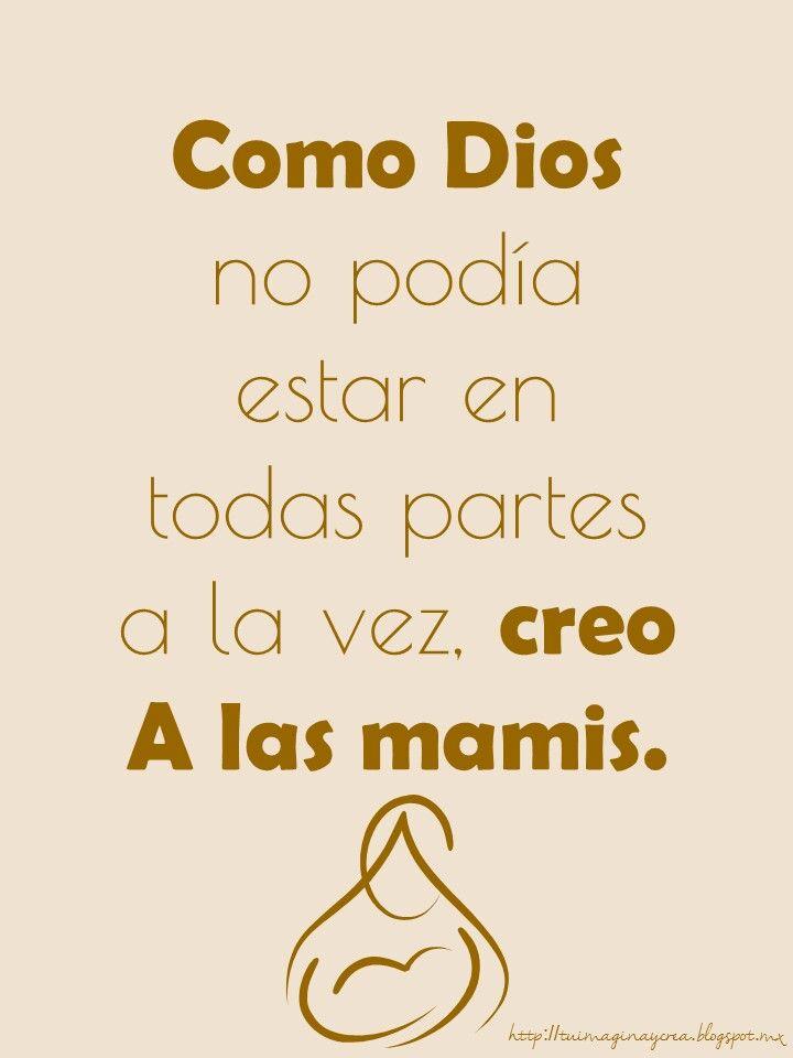 Frases dia de las madres tuimaginaycrea.blogspot.in/2015/05/frases-para-mama.html?m=1