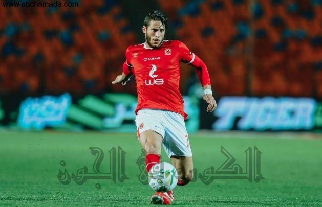 الكورة فى الجون Alkora Fi Algon سيد عبدالحفيظ يكشف موعد عودة رمضان صبحي لتدريب كل Sports News Running Football