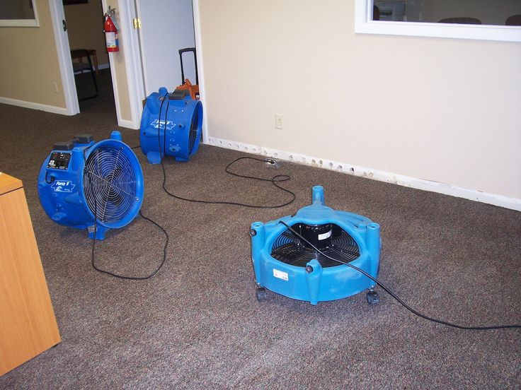 http://www.capitalfacilityservices.com.au/flood-damage-restoration/  Capital Facility Services providing best and affordable water damage repair and restoration services in Melbourne and across the Australia. We have highly qualified and certified staff for giving best outcomes in competitive prices.
