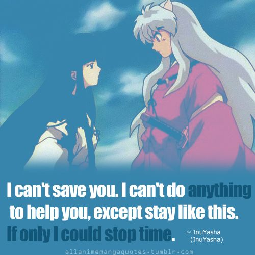 1031 Best Images About Inuyasha On Pinterest: 17 Best Images About Inuyasha X Kikyo On Pinterest